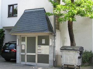 Vermietung Darmstadt Heinrichstraße